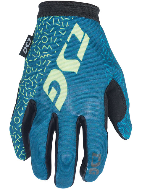 TSG Slim Gloves SP2